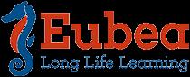 eubea-logo-210x85