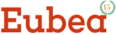 eubea-logo-2017-165x50-stiky
