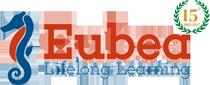 eubea-logo-2017-210x85