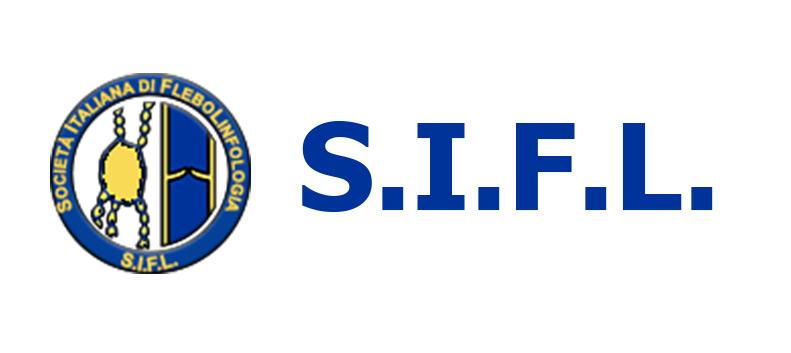 logo_sifl