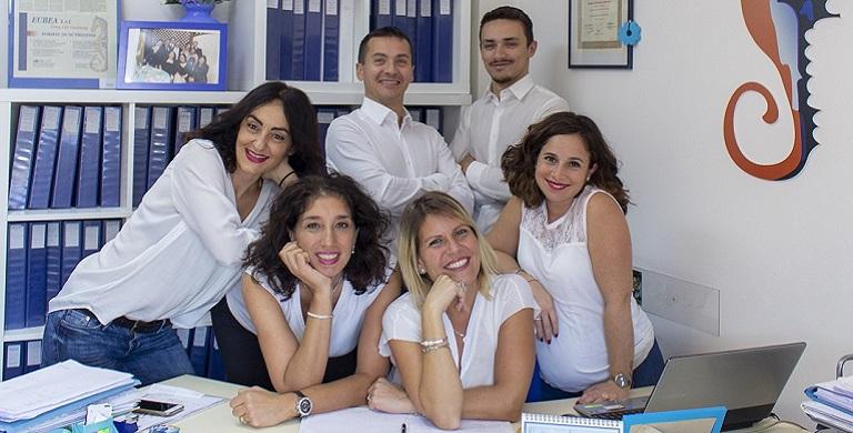 Staff EUBEA