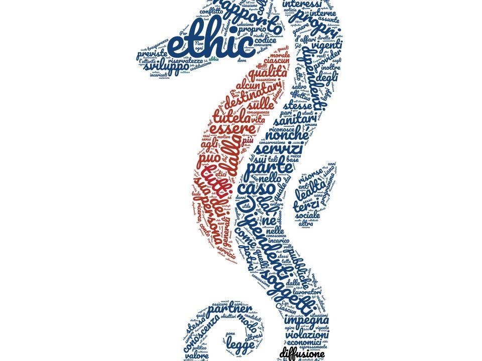 infografica eubea etica