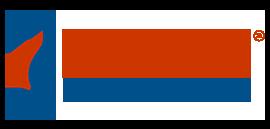 eubea-logo-reg-270x129